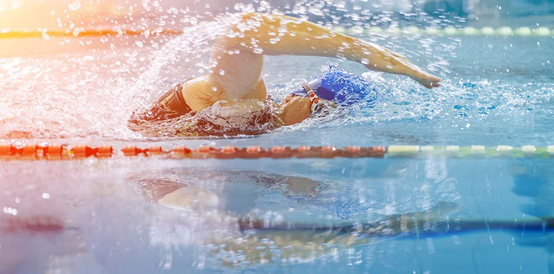 Plan Ahead When Exercising
