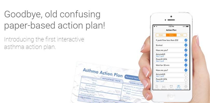 AsthmaMD